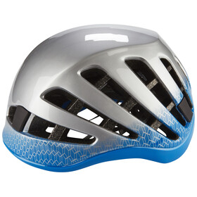 Petzl Meteor Helm blau